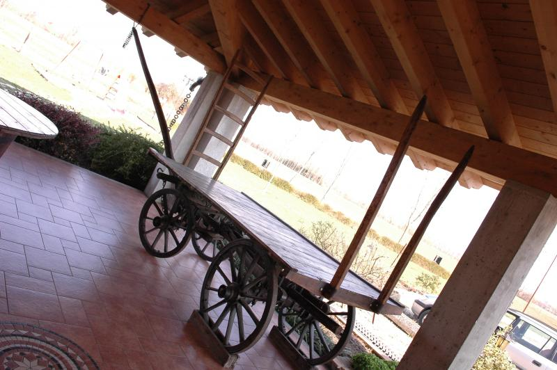 Galleria fotografica di Agriturismo Al Cjar
