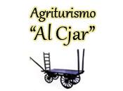 Agriturismo Al Cjar - Logo aziendale