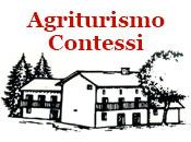 Agriturismo Contessi - Logo aziendale