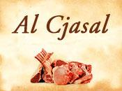 Al Cjasal - Logo aziendale