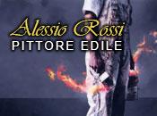 Alessio Rossi - Logo aziendale
