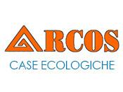 ARCOS - Logo aziendale