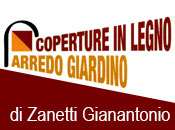 Arredo Giardino - Logo aziendale