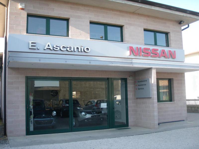 Galleria fotografica di Autofficina Ascanio Emanuele