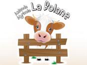 Azienda Agricola LA BOLANE - Logo aziendale