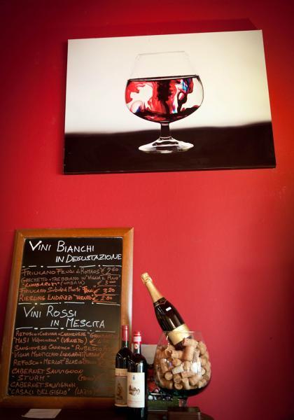 Galleria fotografica di Bar da Claudio