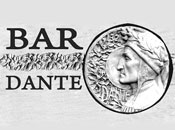 Bar Dante - Logo aziendale