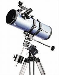 Galleria fotografica di BELGRADO AUDIOVISIVI telescopi a Udine