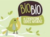 BIO BIO - Logo aziendale