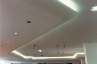Galleria fotografica di BM Cartongessi