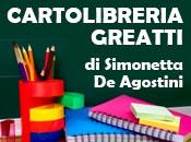 Cartolibreria Greatti - Logo aziendale
