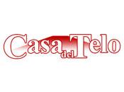 Casa del Telo - Logo aziendale