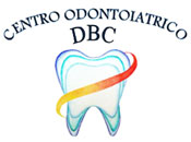 Centro Odontoiatrico DBC - Logo aziendale