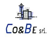 Co&Be srl - Logo aziendale