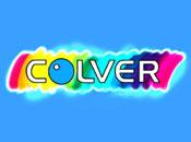 Colver - Logo aziendale