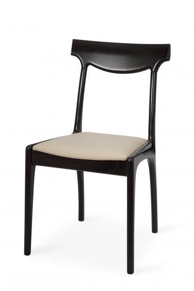 Galleria fotografica di Corgnali sedie