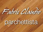 Fabris Claudio - Logo aziendale