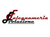 Falegnameria Evoluzione - Logo aziendale