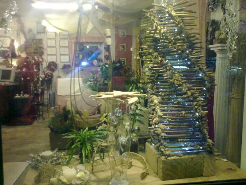 Galleria fotografica di Fioreria e Floricoltura Pascoli