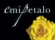 Fioreria Emipetalo - Logo aziendale