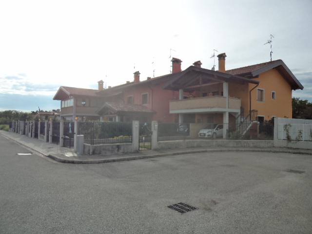Galleria fotografica di Friul Edil s.n.c.