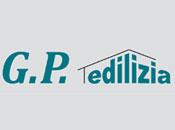 G.P. Edilizia - Logo aziendale