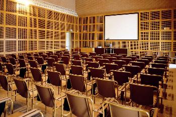 Seminari - Innovation Service