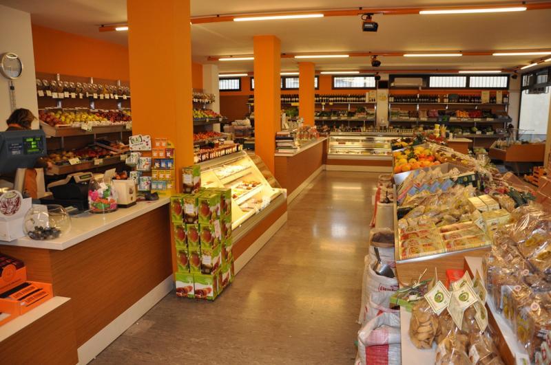 Galleria fotografica di La Boutique della Frutta