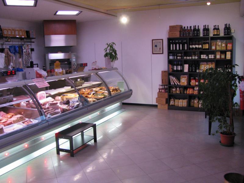 Galleria fotografica di La Gastroteca