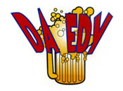 La Ristorazione da Edy - Logo aziendale