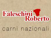 Macelleria Faleschini Roberto - Logo aziendale