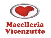 Macelleria Vicenzutto - Logo aziendale