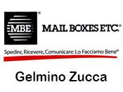 Mail Boxes Etc. Cervignano - Logo aziendale