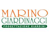 Marino Giardinaggi - Logo aziendale