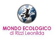 Mondo Ecologico - Logo aziendale