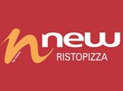 New Ristopizza - Logo aziendale