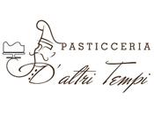 Pasticceria d'altri tempi - Logo aziendale