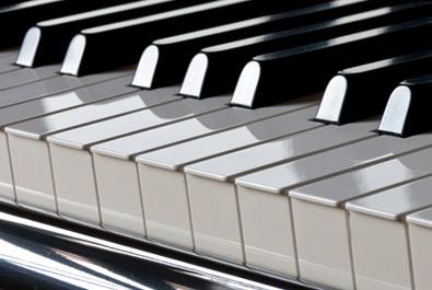 Galleria fotografica di Pecar Piano Center