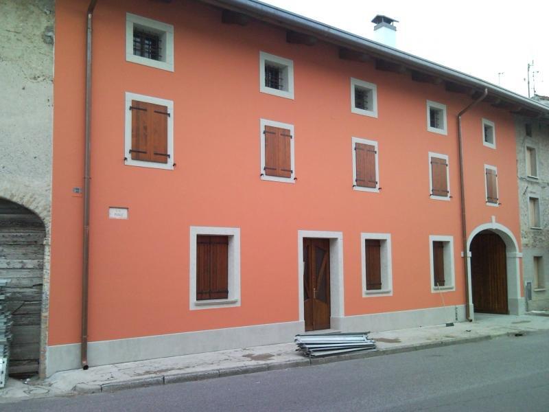 Galleria fotografica di Ponte Alessandro
