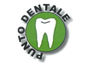 Punto Dentale - Logo aziendale