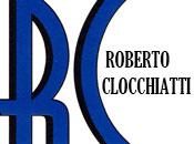 Roberto Clocchiatti turbomachinery - Logo aziendale