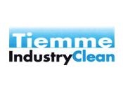 Tiemme Industry Clean srl - Logo aziendale