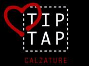 TIP TAP Calzature - Logo aziendale