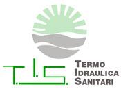 T.I.S. Termo Idraulica Sanitari - Logo aziendale