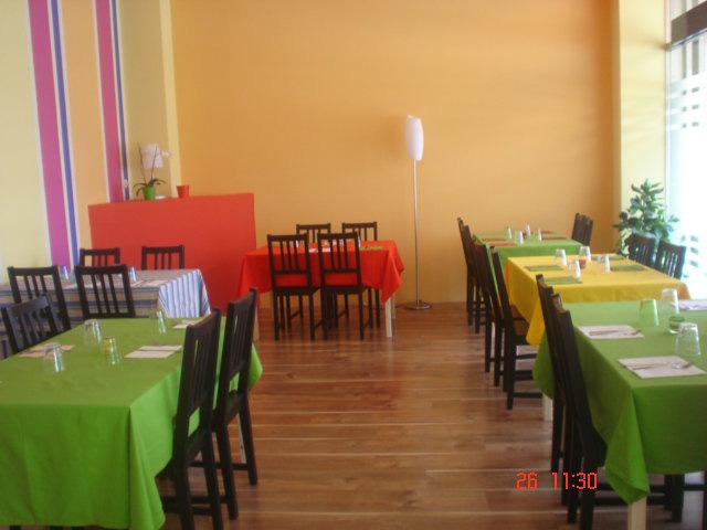 Galleria fotografica di Yucatan ristorante messicano