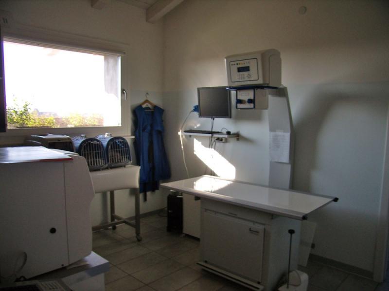 Galleria fotografica di Amb. Veterinario Dott. Zanini