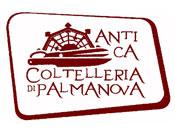 Antica Coltelleria di Palmanova - Logo aziendale