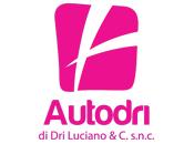 AutoDri - Logo aziendale