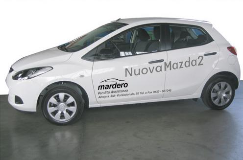 Galleria fotografica di Autofficina Mardero