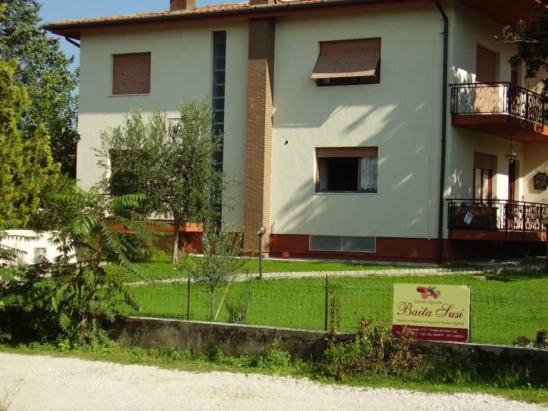 Galleria fotografica di Azienda Agricola